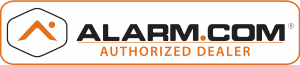 ALARM.COM_authorized_dealer Premier Security