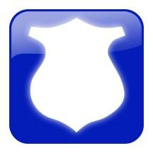 police response on existing home security system